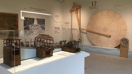 Musées-idées-sorties-paris-a-l-ouest-domaine-Royal-machine-marly-le-roi