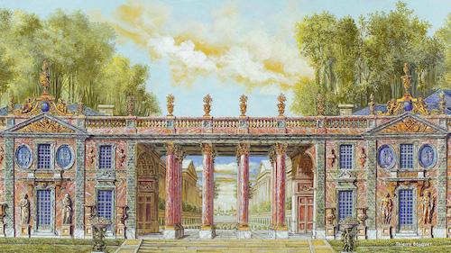 Musées-idées-sorties-paris-a-l-ouest-Domaine-royal-marly-le-Roi