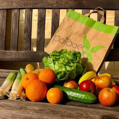 Box-fruits-légumes-bio-potager-city
