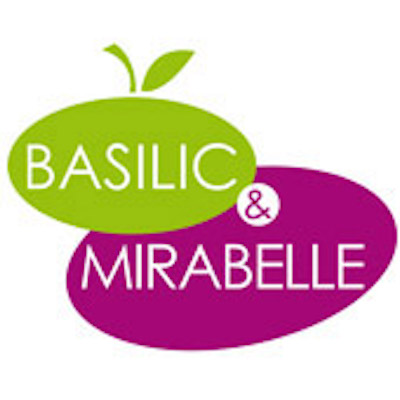 Basilic-mirabelle-produits-bio-enligne-image.jpg