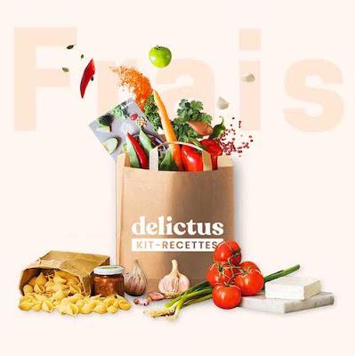 Delictus-kit-recette-produits-locaux-bio-recette-vegetarienne
