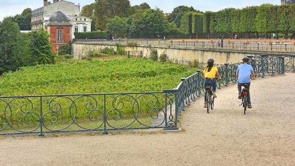 Balade-à-vélo-Paris-a-l-ouest-Yvelines