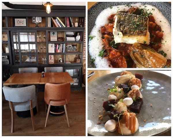 Restaurant-Yvelines-coup-de-coeur-paris-a-louest