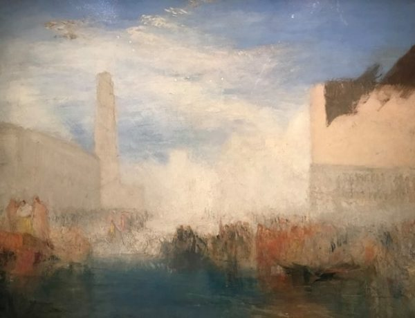 Expo-Turner-Musee-Jacquemart-Andre-Paris
