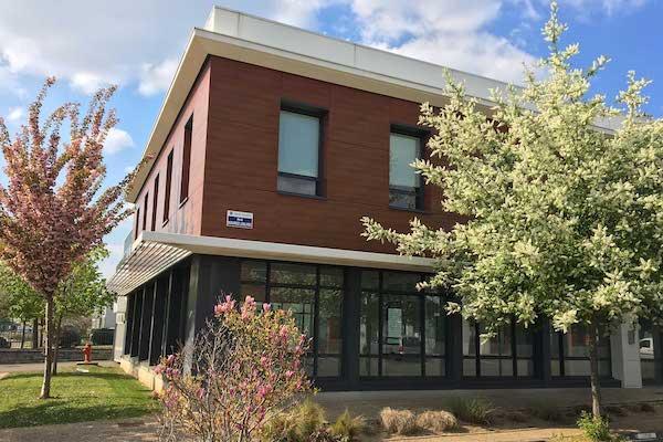 Wellfuz, centre de bien-être holistique, croissy-sur-seine