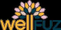Logo Wellfuz, centre de bien-être holistique, croissy-sur-seine