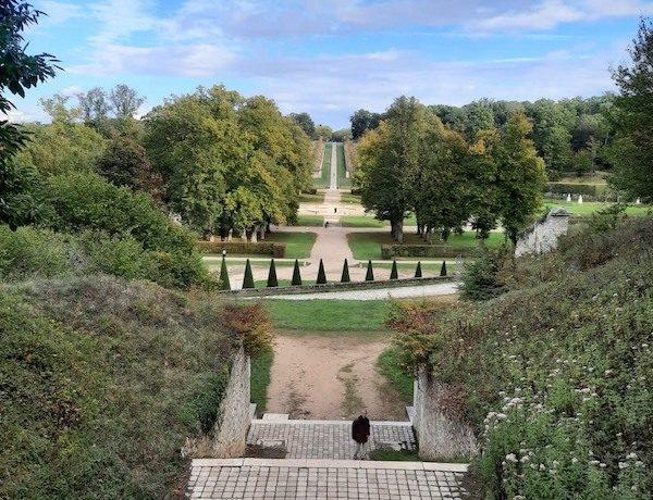 Le-Parc-de-Marly-le-Roi