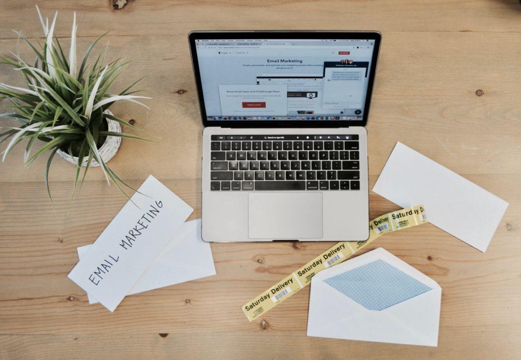 Tips, bonnes pratiques et glossaire des newsletters efficaces