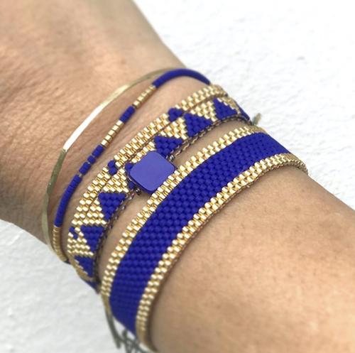 Caroline-de-Mai-Bracelets-2