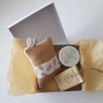 Larbre-a-bulles-Savonnerie-coffret-savon-éponge-naturels