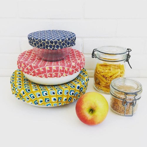 Madoune-Trio-couvercles-alimentaires-