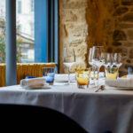 Ochre-La-salle-Restaurant-Rueil-malmaison