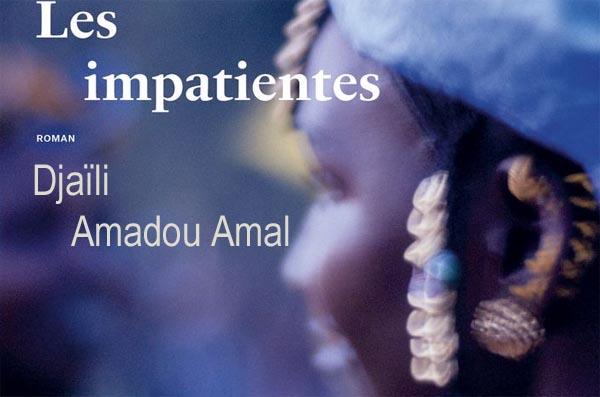 Les impatientes de Djiali Amadou Amal