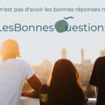 Les Bonnes Questions atelier stage enfant Poissy