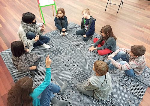 Atelier-philo-pour enfants et ados-Les-Bonnes-Questions-