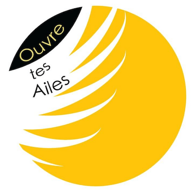 Ouvre tes Ailes stage théâtre