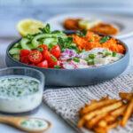 Comptes Instagram de cuisine