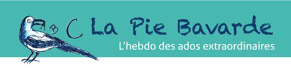 La Pie Bavarde, un hebdo pour les enfants ayant des problèmes de lecture